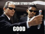 finish-studying-good1