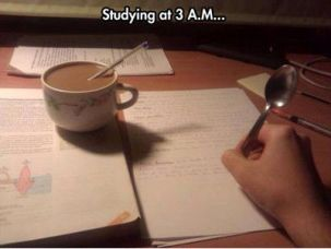 Funniest_Memes_studying-at-3-am_7040