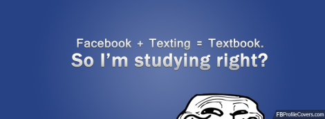Textbook-Facebook-Timeline-Cover