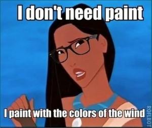 Disney-Memes-image-disney-memes-36374478-630-530